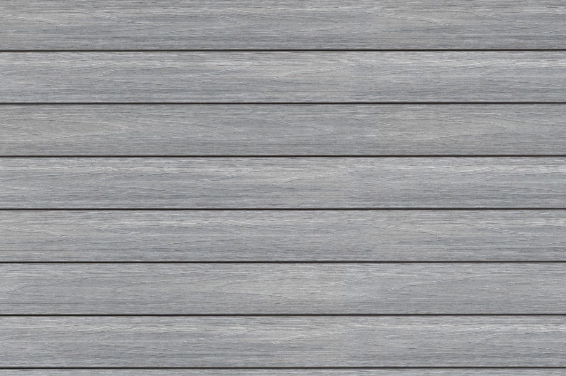 Fano Ultrashield   Musterbild Rauchweiß   hellgraue Bodendielen mit angedeuteter Holzmaserung   Svoboda