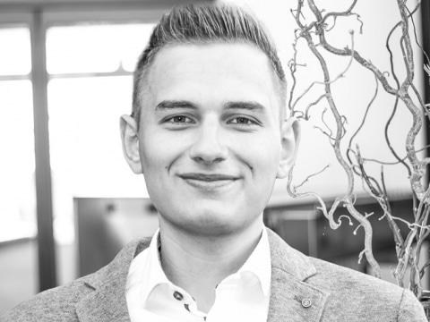 Svoboda Edelstahlpools Team | Konstruktion und Projektabwicklung | Guggenbichler Matthias