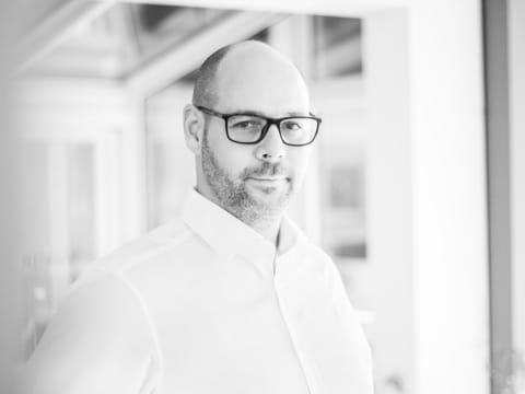 Letonia Dietmar | Key Account Manager | Svoboda
